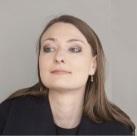 CarolineRainette
