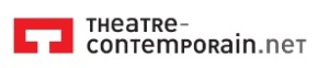 theatre contemporain